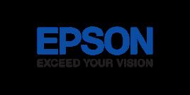 แบรนด์ EPSON
