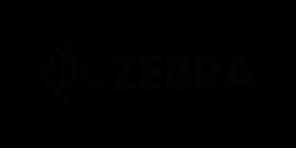 แบรนด์ ZEBRA