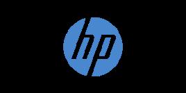 แบรนด์ HP Retail