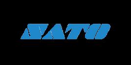 Picture for manufacturer SATO