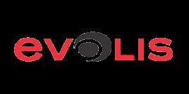 Picture for manufacturer EVOLIS