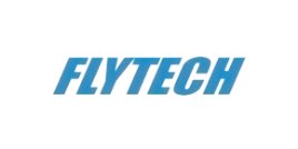 Picture for manufacturer FLYTECH
