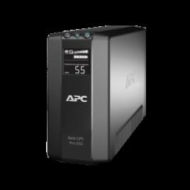Picture of APC BACK-UPS BR550GI 550VA/330W เครื่องสำรองไฟ