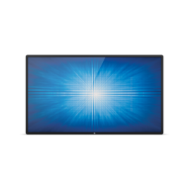 "Picture of ELO 7001LT 70"" Infrared Interactive Digital Signage หน้าจอสัมผัส (PN:E183504)"