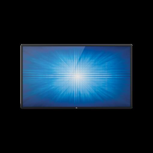 """รูปของ ELO 7001LT 70"""" Infrared Interactive Digital Signage หน้าจอสัมผัส (PN:E183504)"""