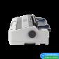 รูปของ EPSON LQ-310 Dot Matrix Printer เครื่องพิมพ์ใบเสร็จแบบหัวเข็ม