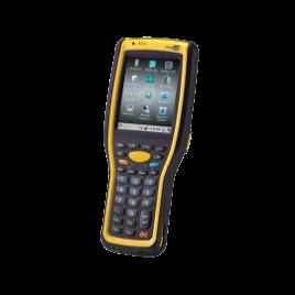 รูปของ CIPHERLAB CPT-9700 Industrial Mobile Computer คอมพิวเตอร์พกพา