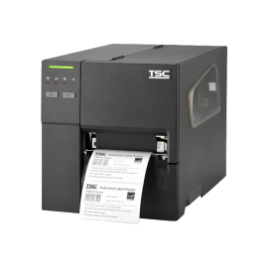 Picture of TSC MB240 Barcode Printer