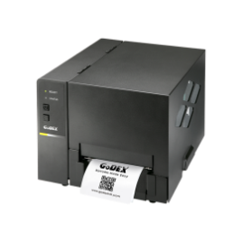 Picture of GODEX BP500L Barcode Printer