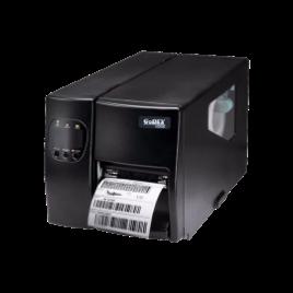 Picture of GODEX EZ2050 Barcode Printer