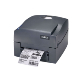 Picture of GODEX G530 Barcode Printer