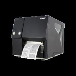 รูปของ GODEX ZX420 Barcode Printer เครื่องพิมพ์บาร์โค้ด