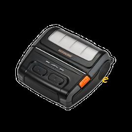 รูปของ BIXOLON SRP-R410 Mobile Printer เครื่องพิมพ์ใบเสร็จแบบพกพา