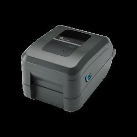 รูปของ ZEBRA GT820 เครื่องพิมพ์บาร์โค้ด 203DPI ===> สินค้า EOL แทนด้วย ZEBRA ZD230