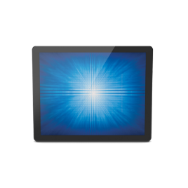 """Picture of ELO 1291L 12"""" Touch Screen Monitor"""