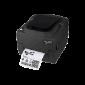 รูปของ MARRISON ME120 เครื่องพิมพ์บาร์โค้ด 203 dpi ===> สินค้า EOL แทนด้วย Godex G500U