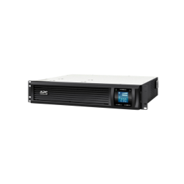 Picture of APC SMART-UPS SMC3000RMI-2U 3000VA/2100W Rackmount 2U เครื่องสำรองไฟ