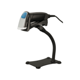 รูปของ OPTICON OPI-3601 เครื่องอ่านบาร์โค้ด 2D USB + STAND ===> สินค้า EOL แทนด้วย OPTICON L-46X