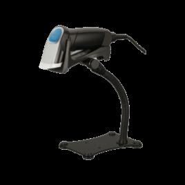 รูปของ OPTICON OPI-3601 เครื่องอ่านบาร์โค้ด 2D USB + STAND