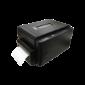 รูปของ TSC Cutter Module TE210 (Full/Partial Cut) หัวตัดสติ๊กเกอร์ สำหรับเครื่องพิมพ์สติ๊กเกอร์บาร์โค้ด