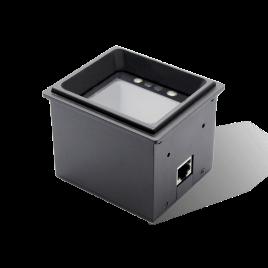 Picture of NEWLAND FM3051-20 เครื่องอ่านบาร์โค้ด 2D USB ===> สินค้า EOL