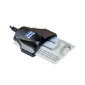 รูปของ HID OMNIKEY 1021 Smart Card Reader เครื่องอ่านบัตรสมาร์ทการ์ด (PN:R10210311-1)