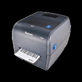 Picture of INTERMEC PC43t Barcode Printer
