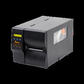 รูปของ ARGOX iX4-350 Industrial Barcode Printer เครื่องพิมพ์สติ๊กเกอร์บาร์โค้ด