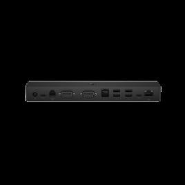รูปของ HP Engage One Prime I/O Hub อุปกรณ์ต่อพ่วง