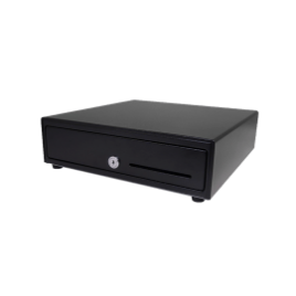 Picture of HP Engage One Prime Cash Drawer RJ11 (PN:4VW59AA)