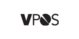 Picture for manufacturer VPOS