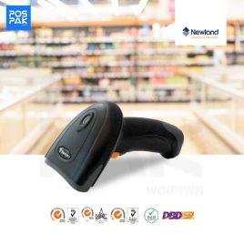 รูปของ NEWLAND HR2260-S0 เครื่องอ่านบาร์โค้ด 2D USB