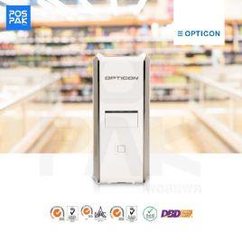 Picture of OPTICON OPN-3002 เครื่องอ่านบาร์โค้ด 2D Bluetooth Data Collector