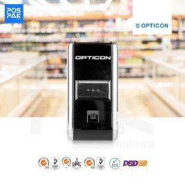 Picture of OPTICON OPN-2001Z เครื่องอ่านบาร์โค้ด 1D Bluetooth Data Collector
