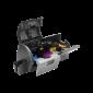 รูปของ ZEBRA ZXP Series 7 Single-Sided เครื่องพิมพ์บัตร (PN:Z71-000C0000AP00)