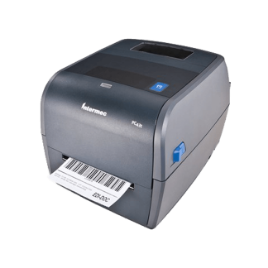 Picture of INTERMEC PC43t Barcode Printer 300DPI