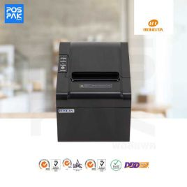 Picture of RONGTA RP326 Receipt Printer