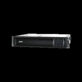 Picture of APC SMART-UPS SMT1500RMI2UC 1500VA/1000W เครื่องสำรองไฟ