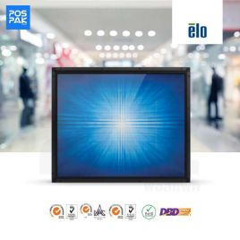 """Picture of ELO 1590L Touch Monitor 15""""  Open Frame  หน้าจอสัมผัส 15 นิ้ว (PN:E326738)"""