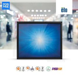"""Picture of ELO 1990L Touch Monitor 19""""  Open Frame  หน้าจอสัมผัส 19 นิ้ว (PN:E328497)"""