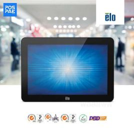 """Picture of ELO 1002L Touch Monitor 10"""" หน้าจอสัมผัส 10 นิ้ว (PN:E045337)"""