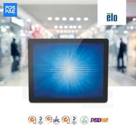 """Picture of ELO 1291L Touch Monitor 12""""  Open Frame  หน้าจอสัมผัส 12 นิ้ว (PN:E329452)"""