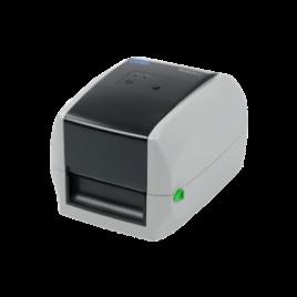 Picture of CAB MACH2 เครื่องพิมพ์สติ๊กเกอร์บาร์โค้ด 300 DPI