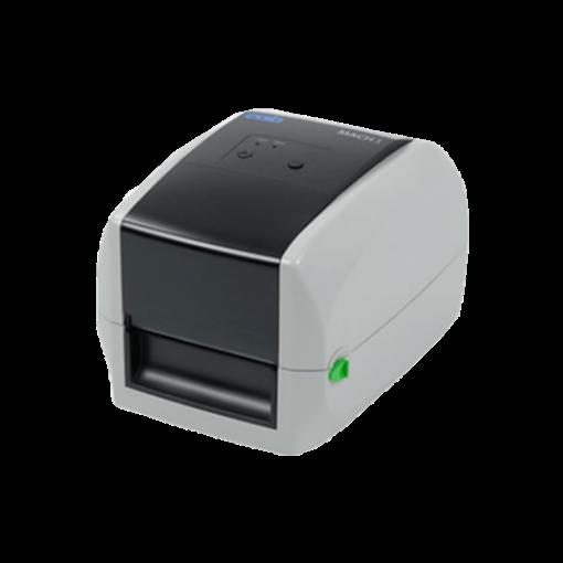 รูปของ CAB MACH2 เครื่องพิมพ์สติ๊กเกอร์บาร์โค้ด 300 DPI