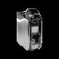 รูปของ ZEBRA ZC300 Dual-Sided เครื่องพิมพ์บัตร กลับบัตรอัตโนมัติ รองรับการพิมพ์แถบแม่เหล็ก (PN:ZC32-0M0C000AP00)