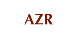 Picture for manufacturer AZR