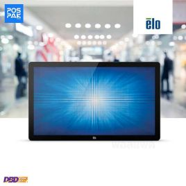 "Picture of ELO 3202L 32"" Interactive Digital Signage หน้าจอสัมผัส (PN:E222368)"