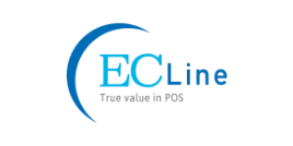 Picture for manufacturer EC LINE