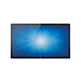 "Picture of ELO 4602L 46"" PCAP Interactive Digital Signage  หน้าจอสัมผัส (PN:E222370)"
