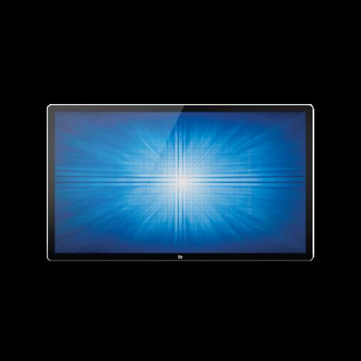 """รูปของ ELO 4602L 46"""" PCAP Interactive Digital Signage  หน้าจอสัมผัส (PN:E222370)"""